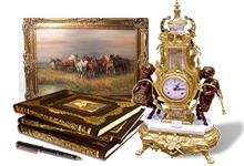 Книги, Картины, Антиквариат