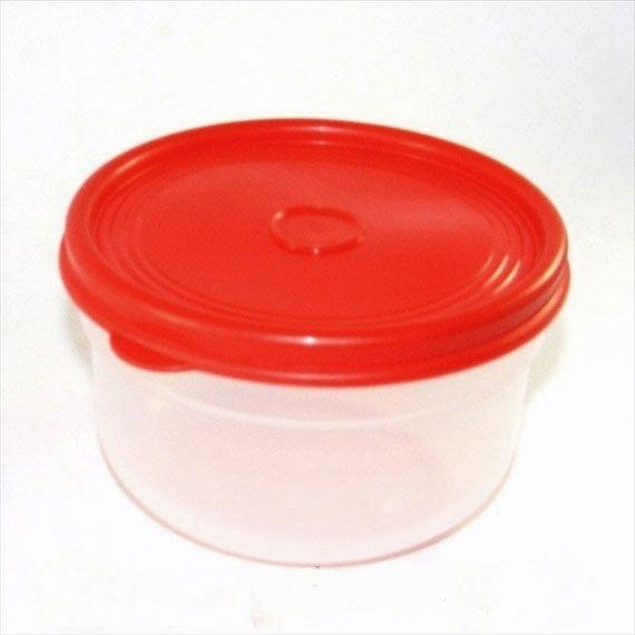 Контейнер для пищевых продуктов 1.25 л