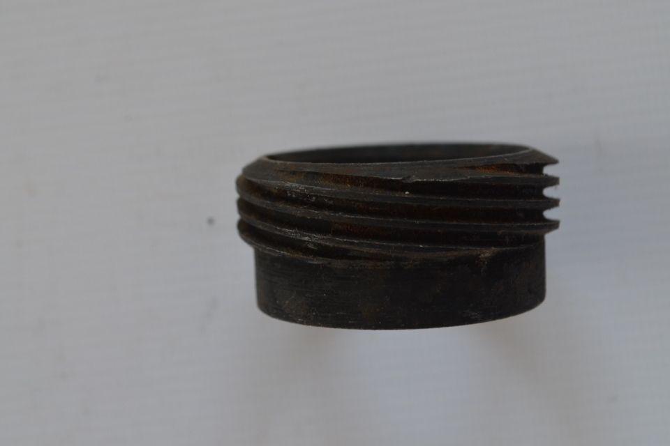 Шестерня привода спідометра ГАЗ 53 ведуча 53-12-380233