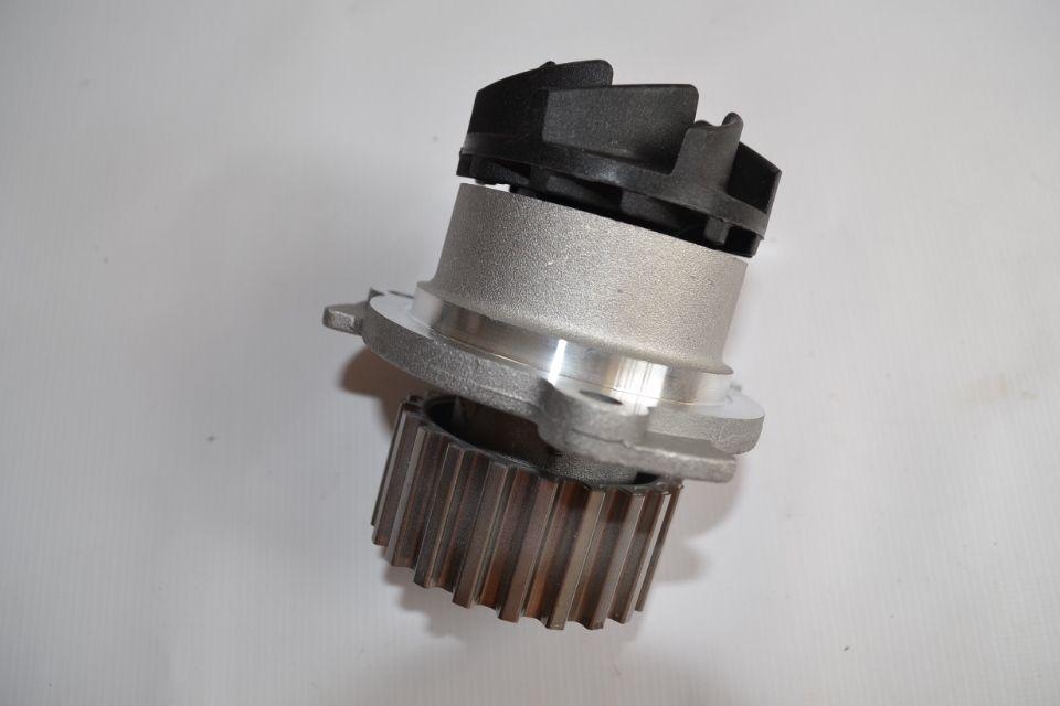 Насос системи охолодження ВАЗ-2108-2109