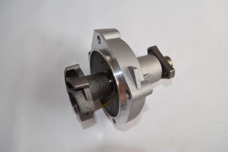 Насос системи охолодження ВАЗ-2101-2107