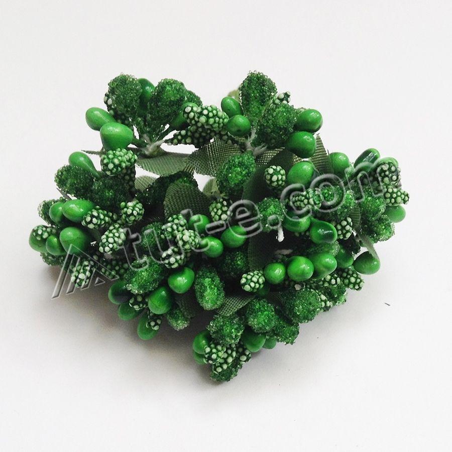 Добавка НЕЗАБУДКА-ярко зеленая