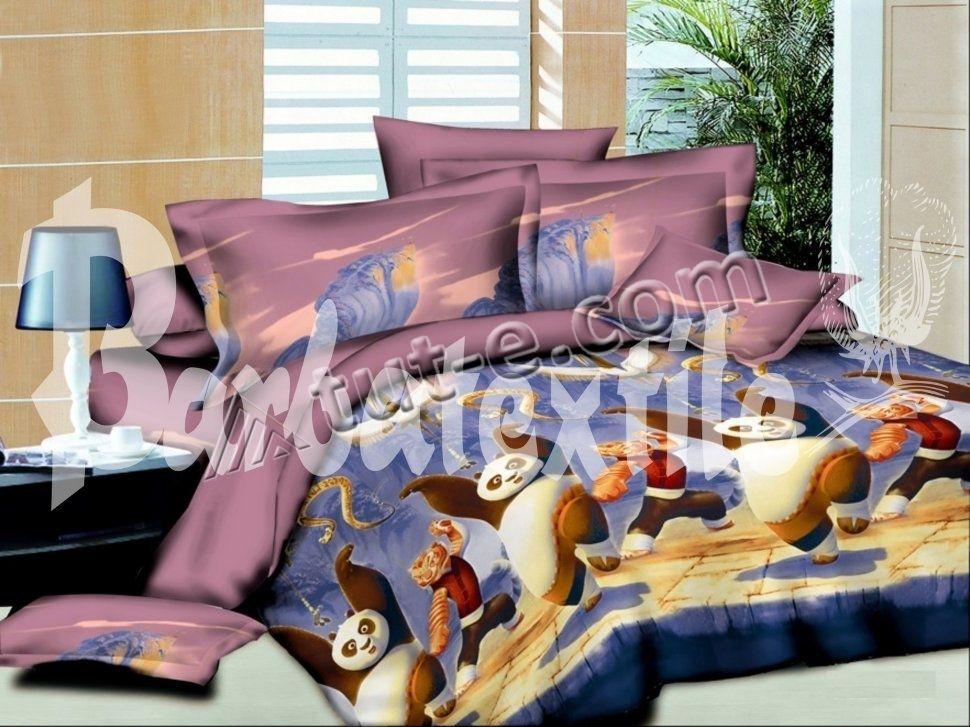 комплект постельного белья дпсп-15