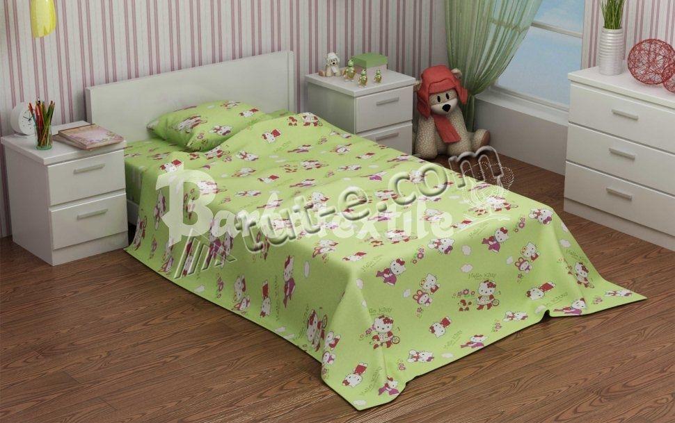 комплект постельного белья дбп-08