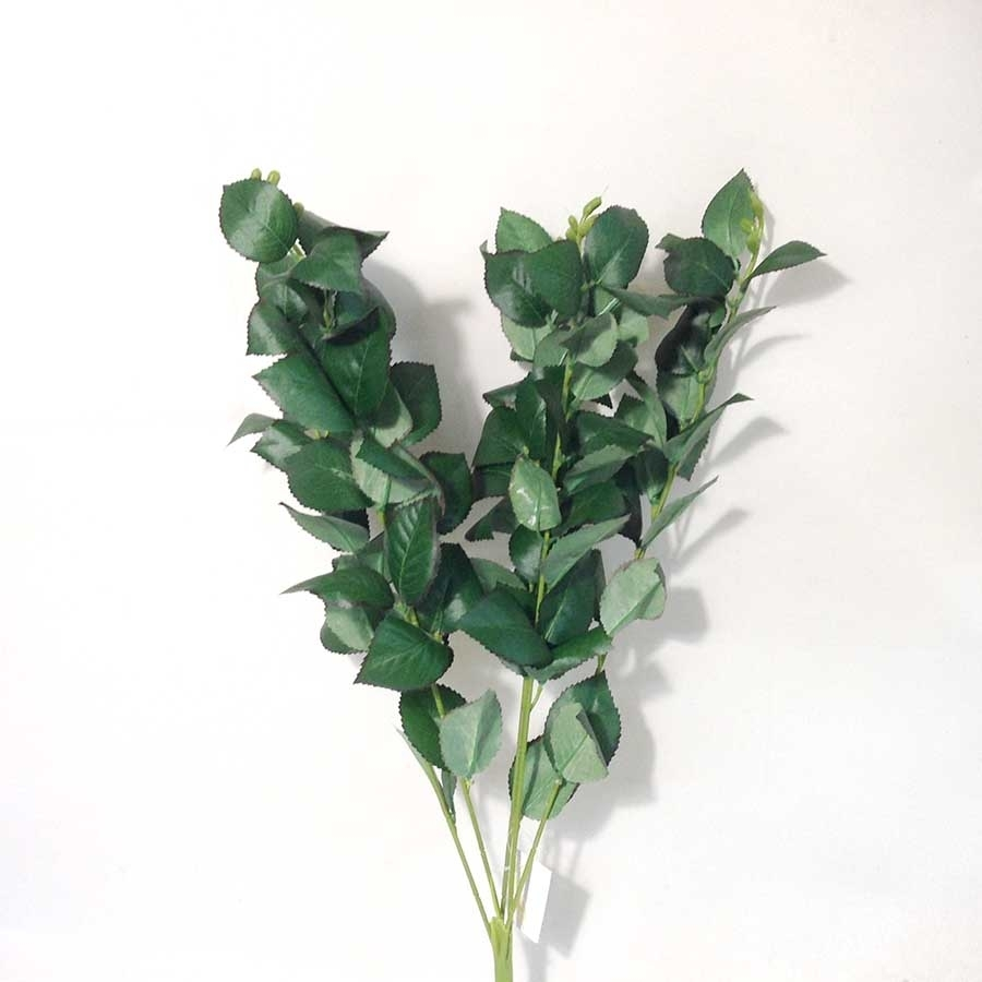 Куст зелени 55см
