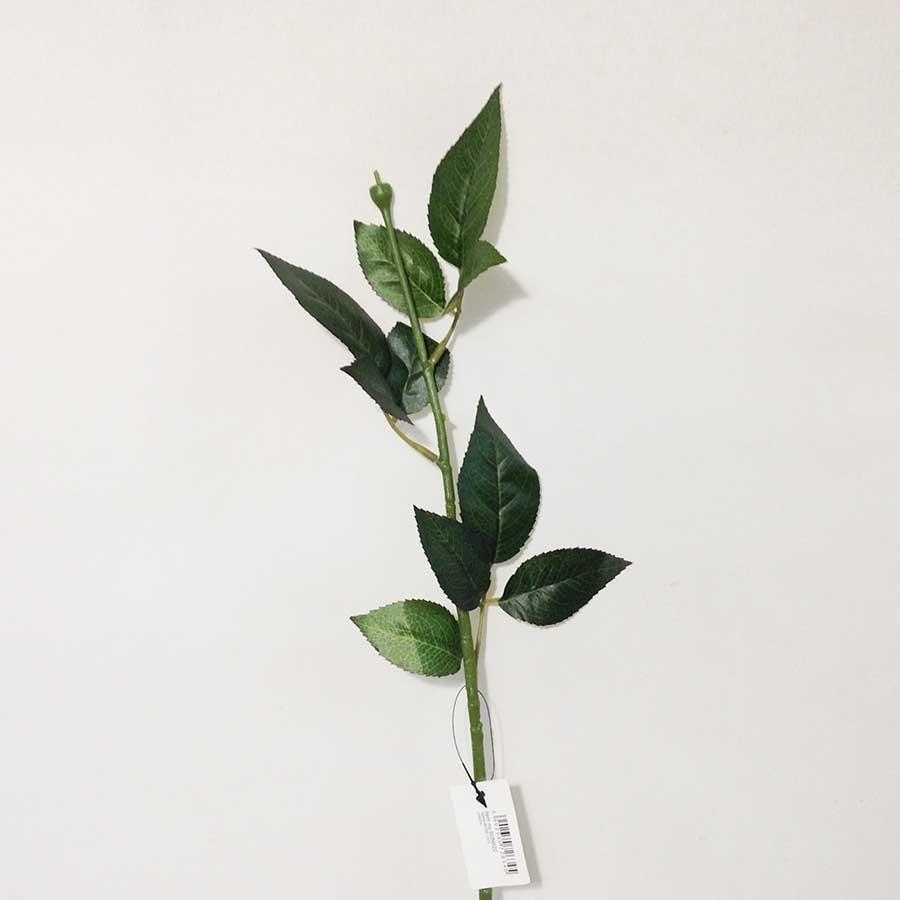 Ножка для розы 60см