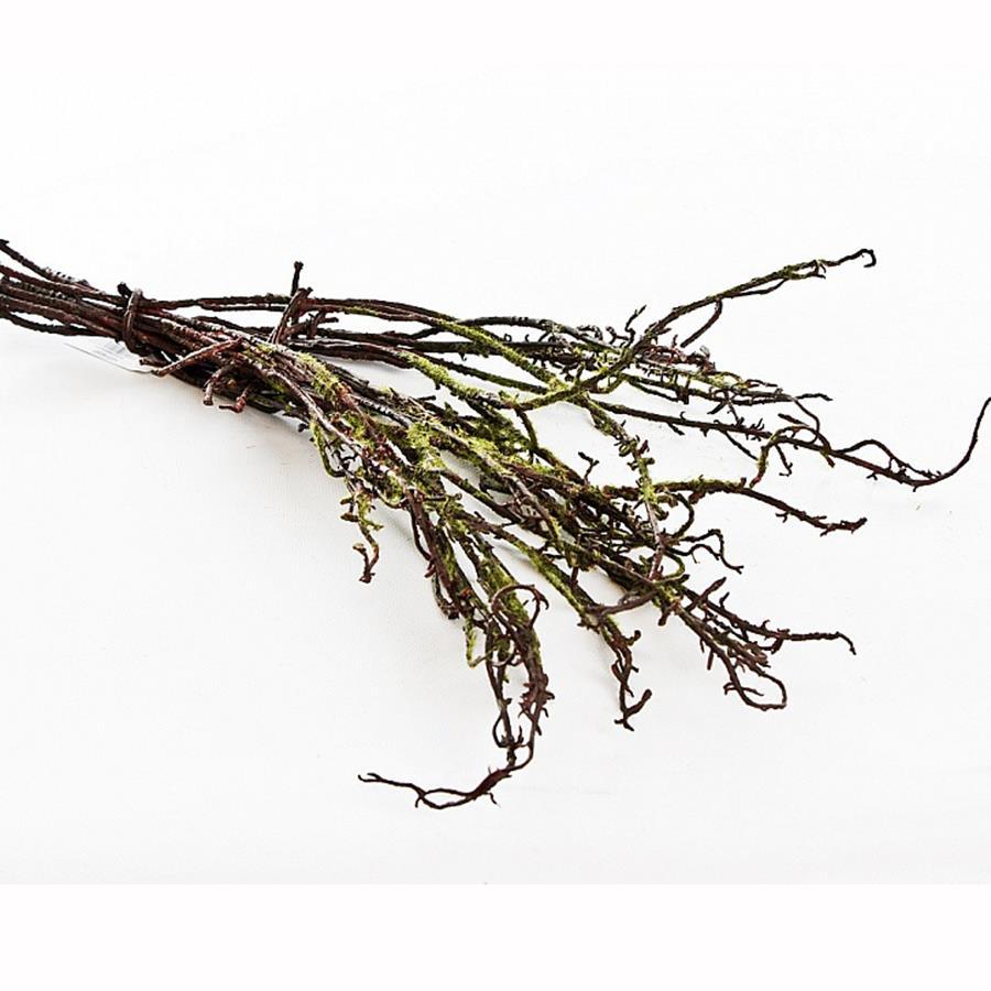 Имитация корней - связка 12шт