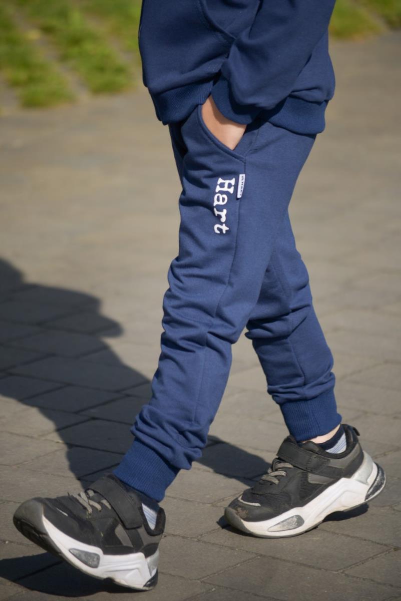 спортивный костюм-мод. 566 - Изображение 3